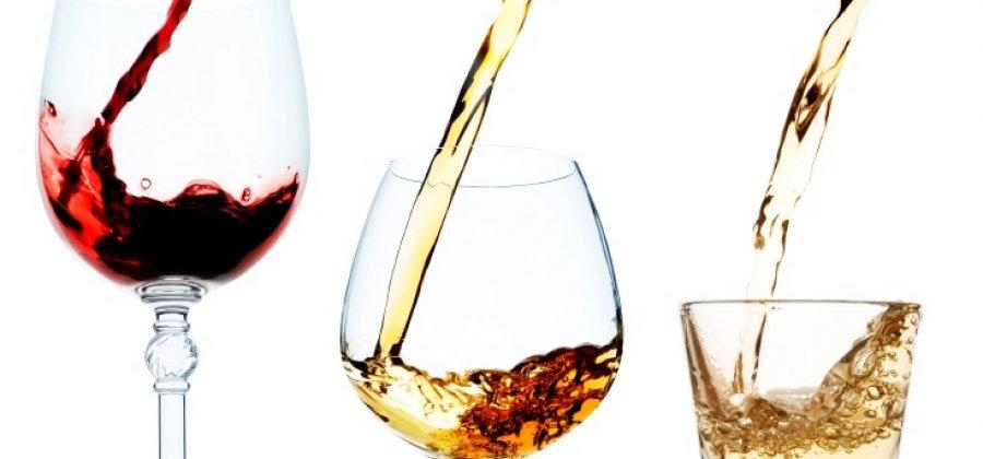 KETOJENİK DİYETTE ALKOL ALABİLİR MİYİM ?