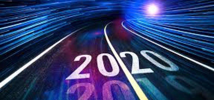 2020'NİN SÜPER BESİNLERİ