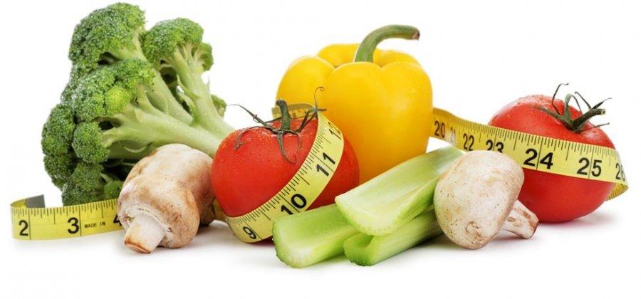 Sonbaharda beslenme nasıl olmalı?